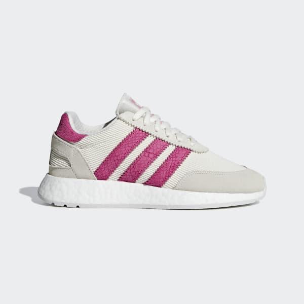 f92b458dd18b3c adidas I-5923 Shoes - White