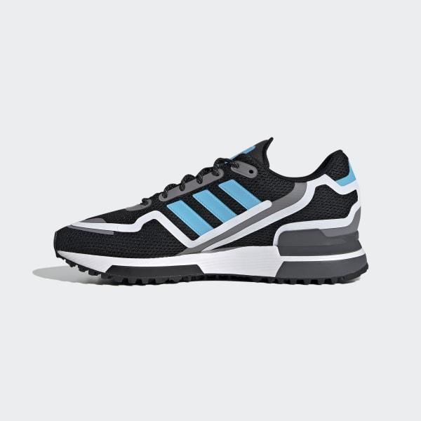 adidas zx 759