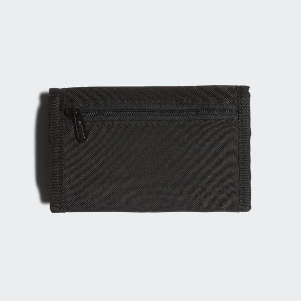Perjudicial Inválido Caballero  adidas Linear Performance Wallet Sports Duffels