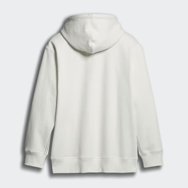Adidas Originals By Alexander Wang Track Jacket Depop