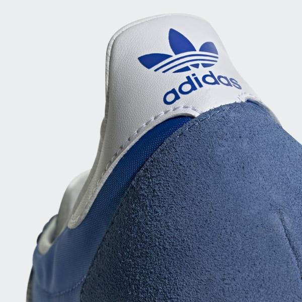 adidas scarpe uomo sl 72