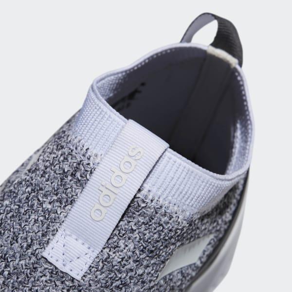 brand new c523c e6898 adidas Tenis Ultimafusion - Blanco  adidas Colombia