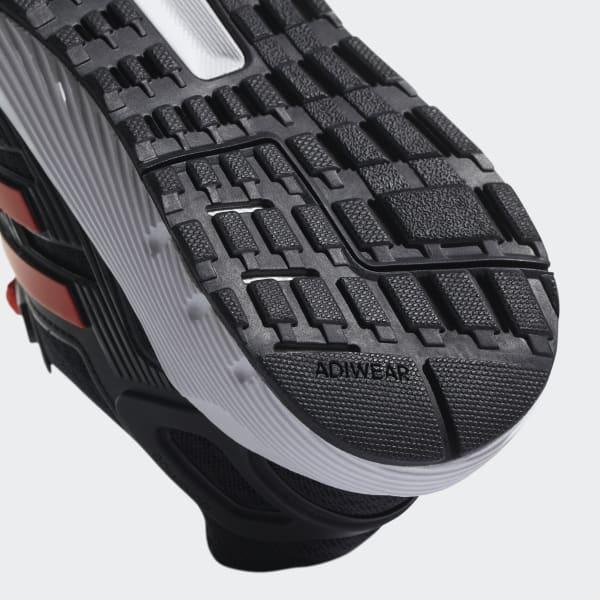 size 40 7da29 044ff adidas Tenis Duramo 8 - Negro   adidas Mexico