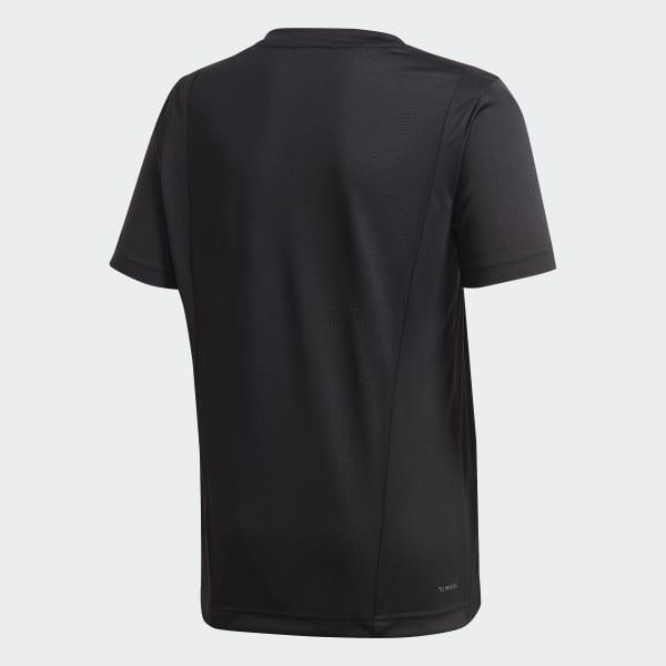 Camiseta YB TR LIN TEE