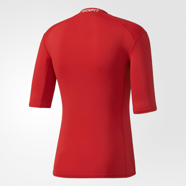 T-shirt Techfit Base