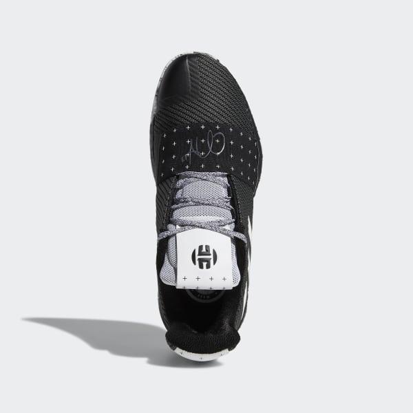 0525d494a71 ... czech adidas harden vol. 3 sko sort adidas denmark 23577 9d787