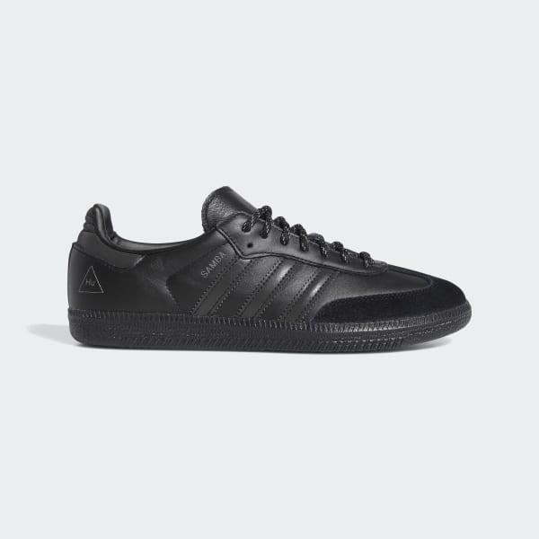 Chaussure Samba Pharrell Williams