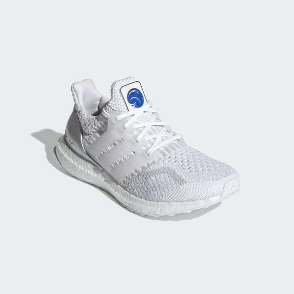 Ultraboost 5.0 DNA Shoes