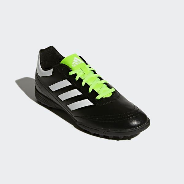 new products dc832 a7e47 Zapatos de fútbol para césped artificial Goletto 6