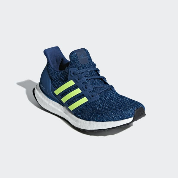 UltraBOOST J Shoes