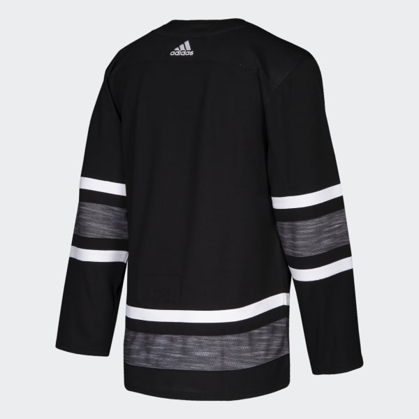 Maillot Canadiens Parley All Star Authentique