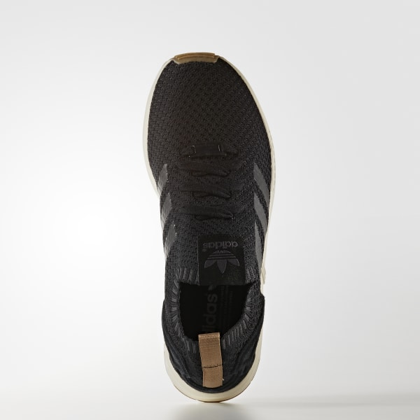 buy popular a5e43 7efa4 ... to buy adidas zx flux primeknit sko sort adidas denmark e659b f0560  coupon code for herre dame danmark adidas hamburg b24970 sneakers jungle  ink f15 ...