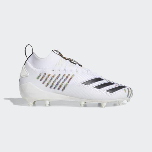 adidas adizero 5 star 8.0 cleats