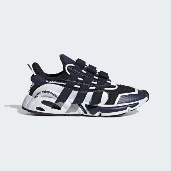 adidas White Mountaineering LXCON Shoes