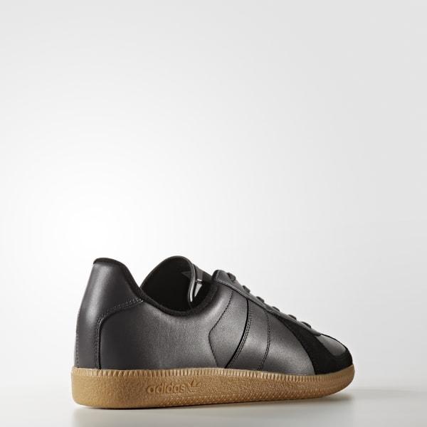 new arrival e934e 35781 adidas BW Army Shoes - Black  adidas UK