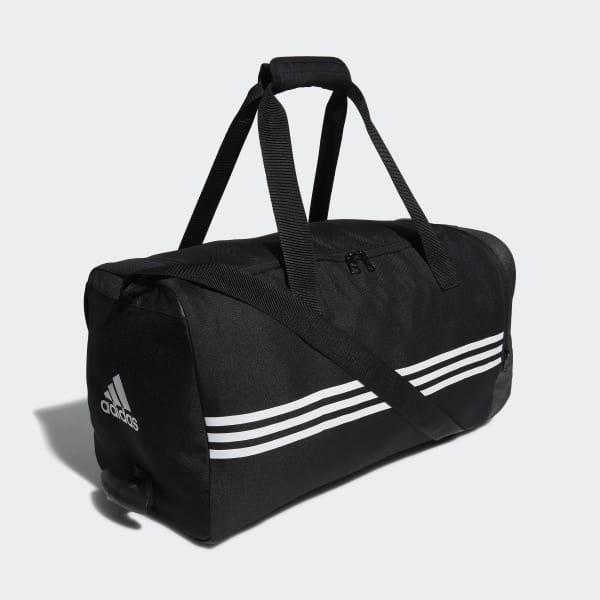 adidas Team Trolley