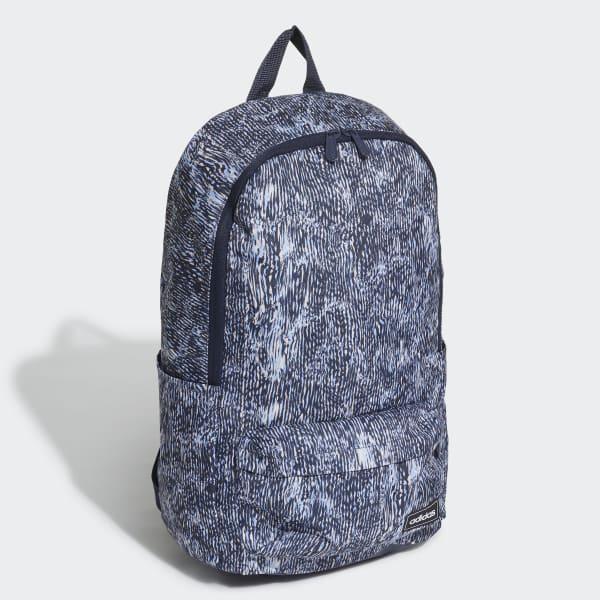 กระเป๋าสะพายหลังทรงคลาสสิก