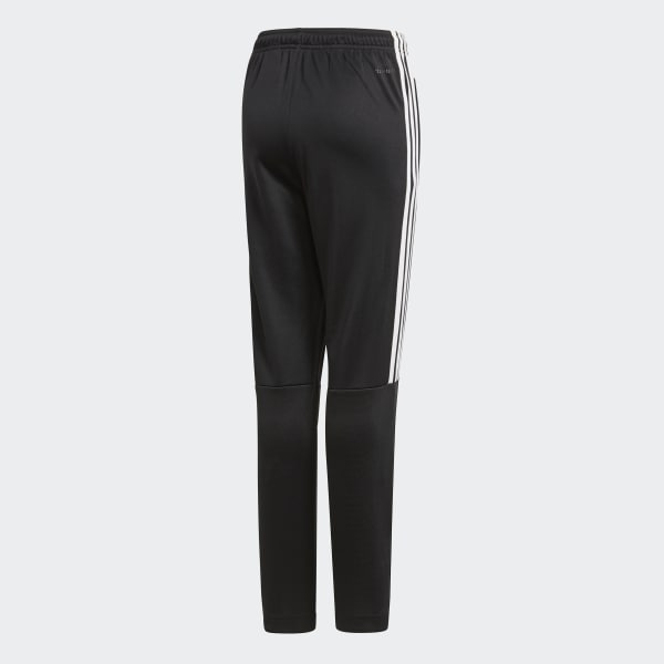 Tiro 3-Stripes Joggers
