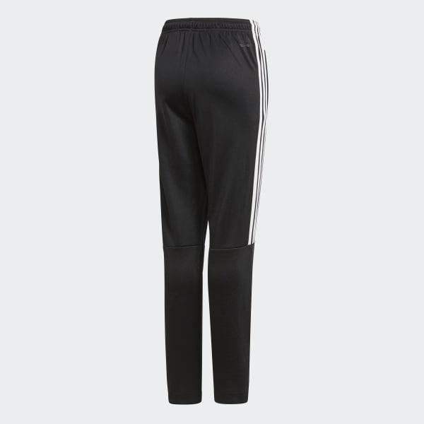 Tiro 3 Stripes Pants
