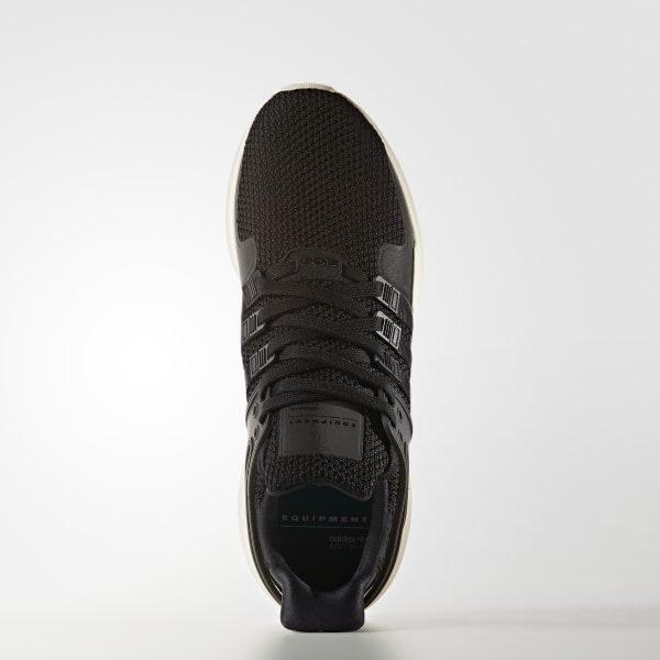 online store 46ad2 40bf1 adidas Calzado EQT Support ADV - Negro  adidas Mexico