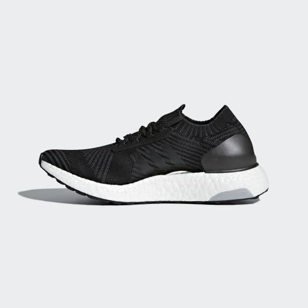 cf3486c53 adidas Ultraboost X Shoes - Black
