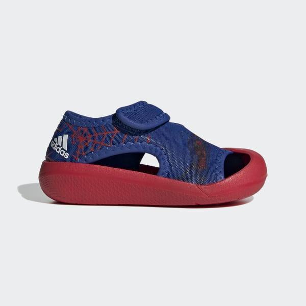 adidas AltaVenture Shoes - Blue