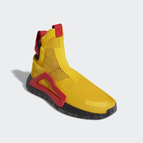Chaussure N3xt L3v3l