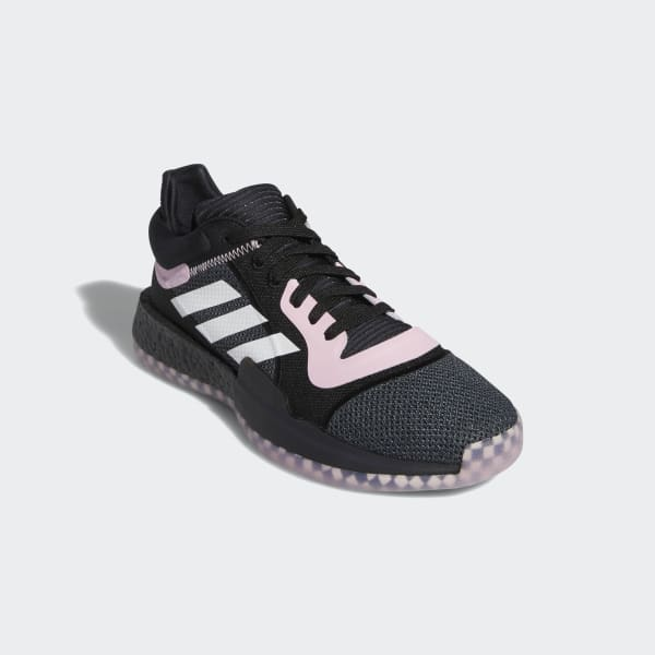 Marquee Boost Low  Player Edition Shoes