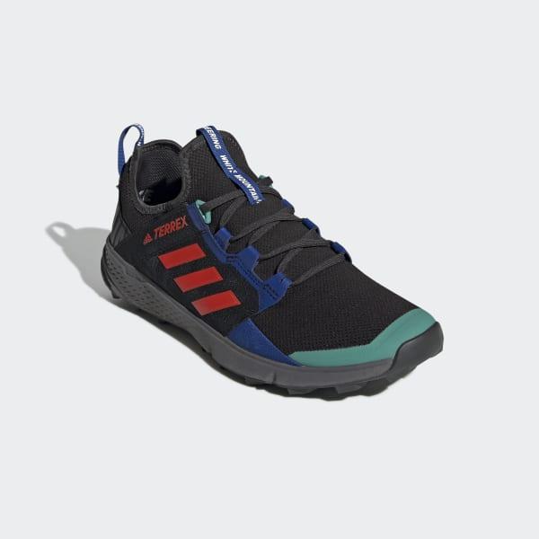 Кроссовки для трейлраннинга Terrex Agravic Speed LD