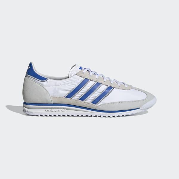 Chaussure SL 72 Bleu adidas | adidas France