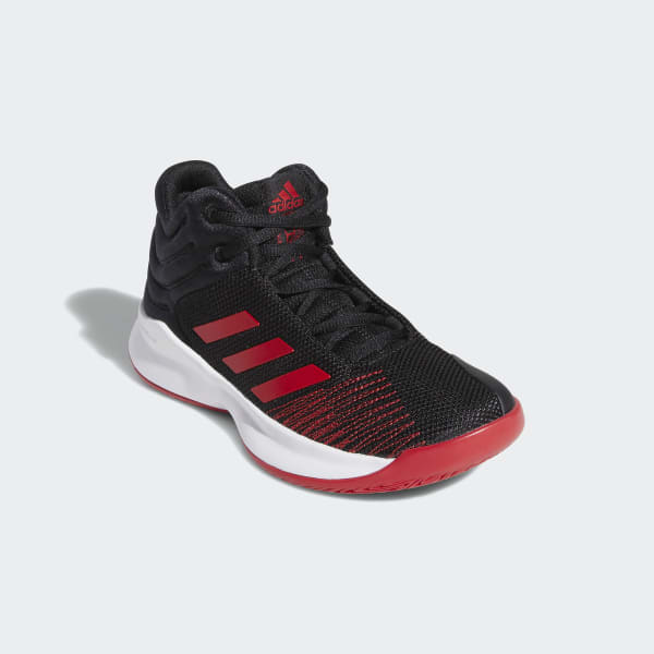 Explosive Ignite 2018 Wide Shoes