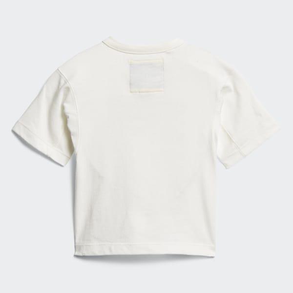 Kaval T-shirt