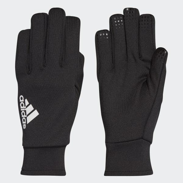 Adidas Run CW Glove Gloves Gloves Running Clothing