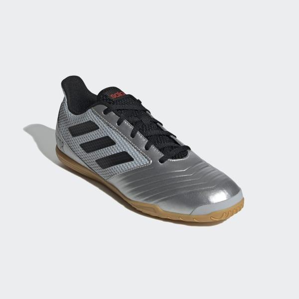Predator 19.4 Sala Boots