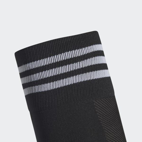 Meião AdiSocks Knee