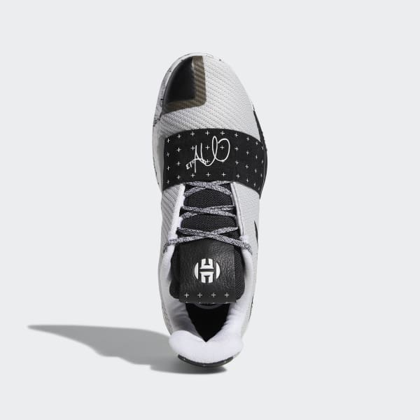 check out 6c6d4 75a8d 3 sko hvit adidas norway 81a22 12ae7