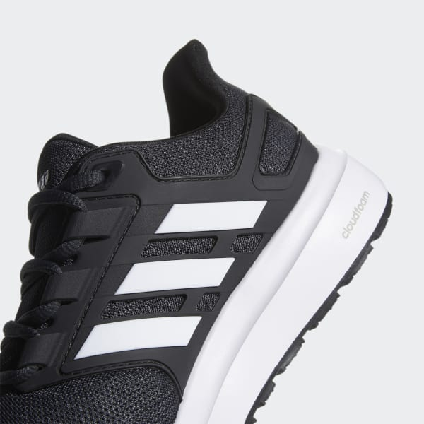 libertad Correspondencia flota  adidas Energy Cloud 2 Shoes - Black | adidas Philipines