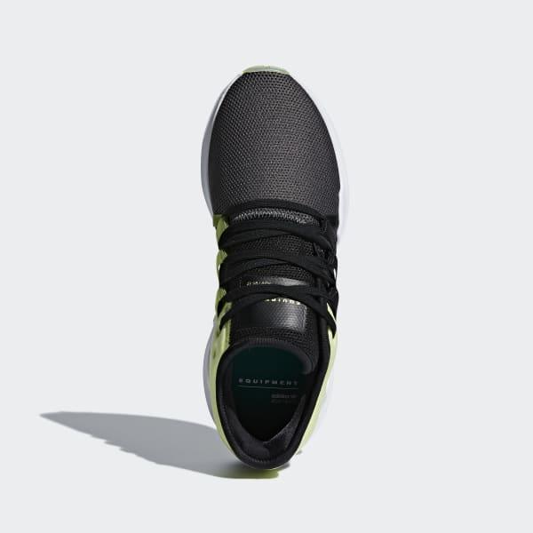 cc5d604af704 adidas EQT Racing ADV Shoes - Grey