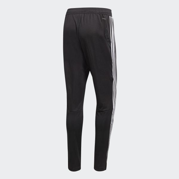 Pantalón entrenamiento Tiro 19 - Negro adidas  1844504f3189a