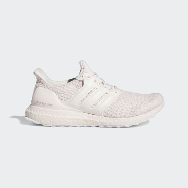 how to wash adidas ultra boost hvit