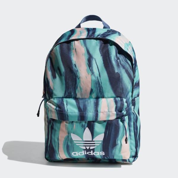 Adidas R.Y.V. Backpack