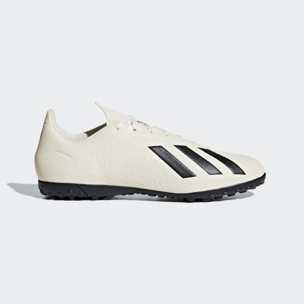 0eccd166cf Chimpunes X TANGO 18.4 TF - Blanco adidas
