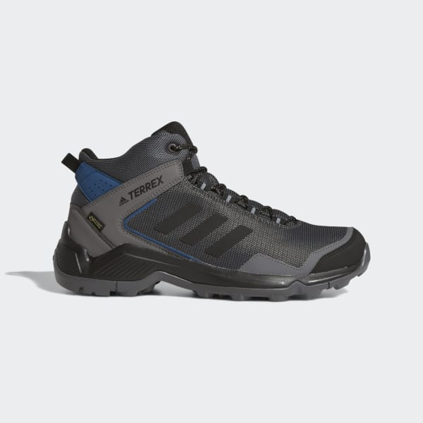 adidas Terrex Eastrail GTX Sko Butikk, adidas Outdoor Sko