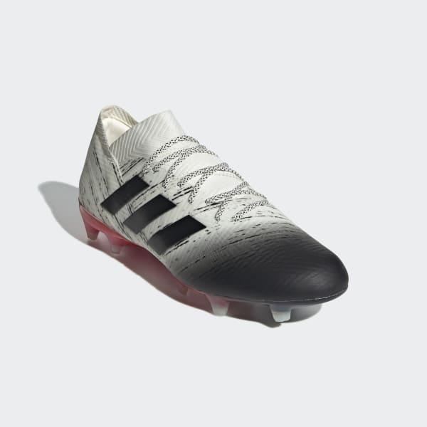 Zapatos de Fútbol NEMEZIZ 18.1 FG