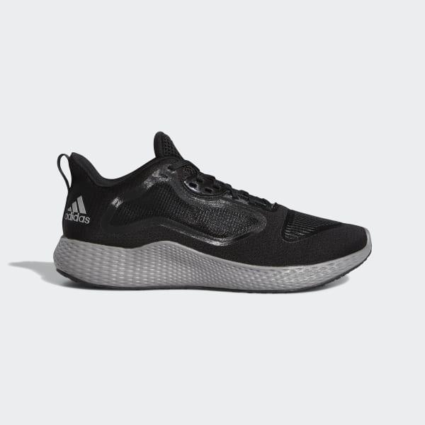 adidas Edge RC Shoes - Black | adidas