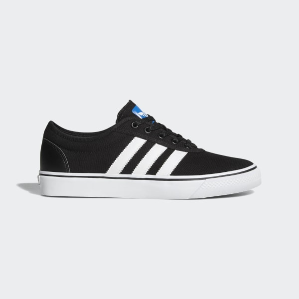 adidas Adiease Shoes - Black | adidas US
