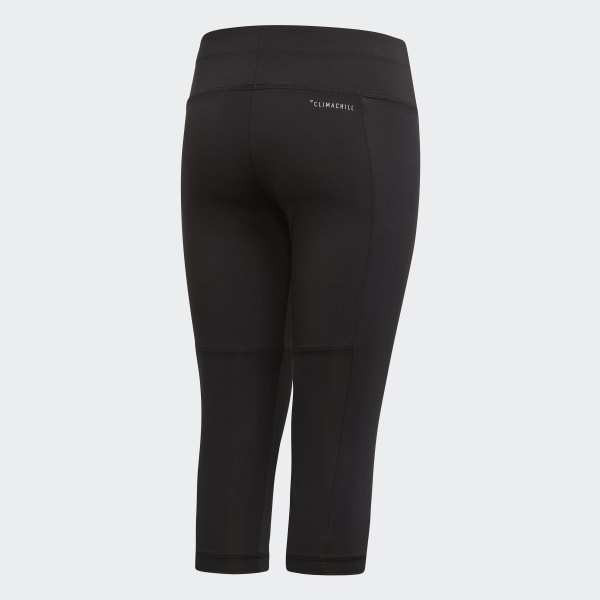 Training Climachill 3/4 Tights