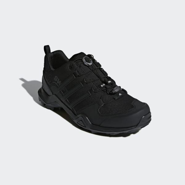 adidas Terrex Swift R2 Hiking Shoes