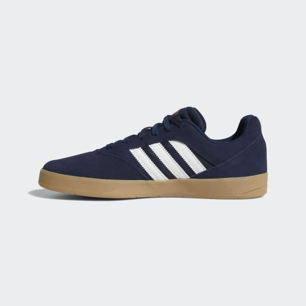 release date: 0c1af 69a51 adidas Suciu ADV II Shoes - Blue  adidas Switzerland