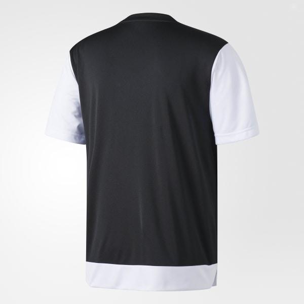 Camiseta Teamstock Shoot